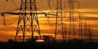 İstanbul#039;da elektrik kesintisi