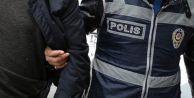 İstanbul#039;da FETÖ operasyonu: Gözaltılar var!