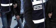 İstanbul#039;da FETÖ operasyonu