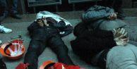 İstanbul#039;da gözaltı sayısı 245#039;i geçti