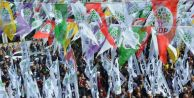 İstanbul#039;da HDP#039;ye miting yasağı!