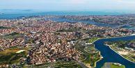 İstanbul#039;da pazar günü bu yollar kapalı
