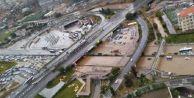 İstanbul#039;da son 32 yılın rekoru kırıldı