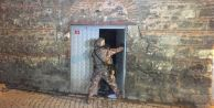 İstanbul#039;da uyuşturucu operasyonu: Gözaltılar var...