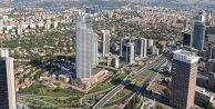 quot;İstanbul#039;daki 100 bin emlakçıdan 90 bini kaçakquot;