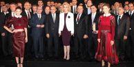 İstanbul Deri Fuarı kapılarını açtı