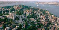İstanbul dünya 5#039;incisi