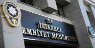 İstanbul Emniyet#039;i Tüm Birimleri Uyardı: Saldırı İstihbaratı Var
