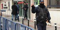 İstanbul Emniyeti#039;nde atamalar belli oldu