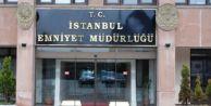 İstanbul Emniyeti#039;nde FETÖ operasyonu!