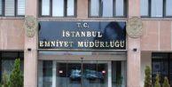 İstanbul Emniyeti#039;nden açıklama: 4 ilçede...