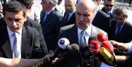 İstanbul Eski Emniyet Müdürü Hüseyin Çapkın#039;a FETÖ Gözaltısı