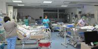 İstanbul Hastanelerinde Kaç Kişiye Bir Yatak Düşüyor?