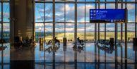İstanbul Havalimanı#039;na taşınma tarihleri resmen duyuruldu