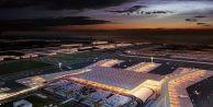 İstanbul Havalimanı#039;nda son durum nedir?