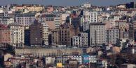 İstanbul için korkutan uyarı