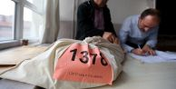 İstanbul, İzmir, Ankara neden referandumda hayır dedi?