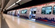 İstanbul Kayaşehir#039;e Metro Geliyor