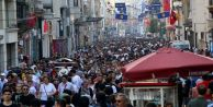 İstanbul risk listesinde 2. sırada