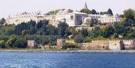 İstanbul surları 1453teki ihtişamına geri dönüyor
