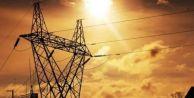 İstanbul#039;un 11 ilçesinde elektrik kesintisi
