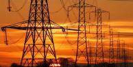 İstanbul#039;un 12 ilçesinde elektrik kesintisi