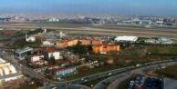 İstanbul#039;un en değerli arazilerinden biri ihaleye çıktı