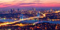 İstanbul#039;un Gelir Seviyesi En Yüksek İlçesi Beşiktaş Oldu