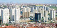 İstanbul#039;un Konutta En Ucuz İlçesi Esenyurt Oldu