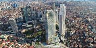 İstanbul'un taşı toprağı altın!
