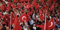 İstanbul Valiliği: Can güvenliğine zarar verecek davranışlardan sakının
