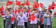 İstanbul Valiliği#039;nden 29 Ekim açıklaması
