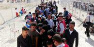 İstanbul Valiliği#039;nden Suriyeliler ile ilgili flaş açıklama