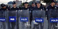 İstanbul valiliği yürüyüşlere izin vermedi