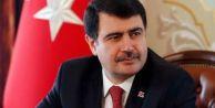 İstanbul Valisi Vasip Şahin#039;den açıklama