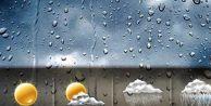 İstanbul ve Ankara#039;da hava nasıl olacak?