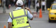 İstanbulda bu yollar trafiğe kapatılacak