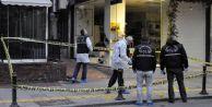 İstanbul'da kanlı sabah: 1 ölü, 2 yaralı
