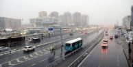 İstanbullular dikkat: Bu yollar kapalı