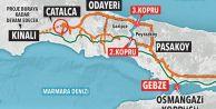 İstanbullulara güzel haber! TEM kavşağı açılıyor