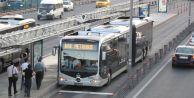 İstanbullulara ulaşım müjdesi! Bayramda ücretsiz oldu