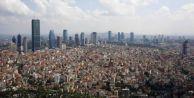 İstanbulluların yüzde 79'u kirasını ödeyemiyor