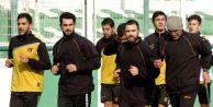 İstanbulspor, Play-Offa çok yakın