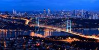 İstanbulun değişen ve gelişen 5 semti