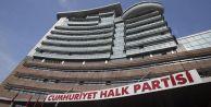 İşte CHP Genel Merkezi#039;ne gelen son anketler!