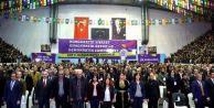 İşte HDP#039;nin yeni PM üyeleri