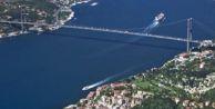 İşte İstanbul'un...