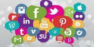 İşte sosyal medyada meşhur olmanın yeni sınırı