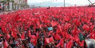 İşte tam liste CHP'nin milletvekili adayları