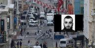 İstiklal Caddesi#039;ni kana bulayan canlı bombanın kimliği belli oldu